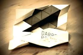 Architect Business Card Creative Business Cards For Architects And