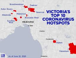 For more information about the vpa, please contact us. Coronavirus Testing Victoria Where To Get Tested In Victoria Including New Locations Casey Fields Melbourne Showgrounds And Broadmeadows Central