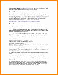 Science Article Summary Template Best Example Summary For Resume ...