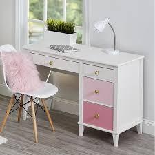 kids desk. Exellent Desk Kids Desks Monarch Hill Poppy 4162 DURJRLP In Kids Desk E