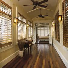 Design Shutters Inc Houston Tx Happy Presidents Day Shutters Plantationshutters Wood