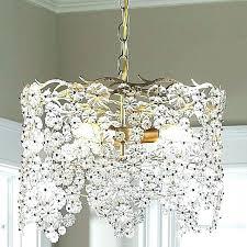 large ceiling pendant extra large pendant lamp shades lighting best of extra large ceiling light shades