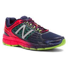 new balance womens trainers. new balance women\u0027s w1260v4 running trainers nb-73136791 blue/pink womens s