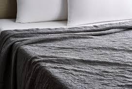 Fill Quilt, Coal - Queen | MATTEO :: $199 | Bedding | Pinterest ... & Fill Quilt, Coal - Queen | MATTEO :: $199 | Bedding | Pinterest | Beautiful  textures Adamdwight.com