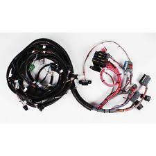 350 chevy wiring harness speedway 1994 1997 chevy pontiac gm lt1 350 5 7l engine swap wiring harness