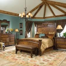 Best 25 Western bedroom themes ideas on Pinterest