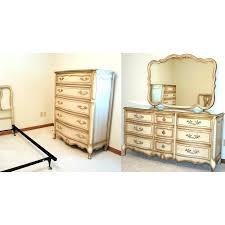 vaughan bassett bedroom sets