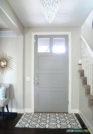 N Rug For Inside Front Door Fresh Cool S Exterior Ideas Luxury