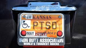 in latest essay phil klay discusses ptsd and the in latest essay phil klay discusses ptsd and the challenges veterans face returning to civilian life