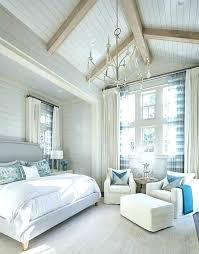 master bedroom chandelier ideas master bedroom chandelier ideas bedroom chandeliers master bedroom chandelier ideas and best