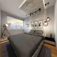 Boxx Contemporary Furniture Design Aart Boxx Interior Chandelier Bedroom Bedroom Lighting