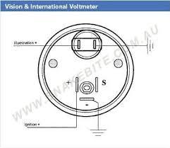 vdo tach wiring diagram images vdo marine tachometer wiring vdo electronic tachometer wiring diagram u0026 harley
