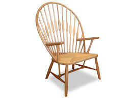 lounge chairs hans wegner. Lounge Chairs Hans Wegner
