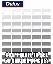Wont Be Long Now Memes Grey Bedroom Paint Dulux