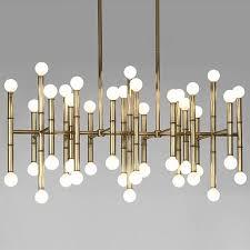 impressive modern lighting chandelier modern chandeliers contemporary chandelier lighting at lumens