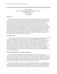 essay about concert terrorism in india