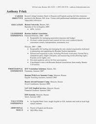 10 Yoga Resume Templates Resume Samples