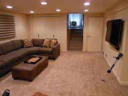 basement remodeling chicago.  Chicago Edgebrook Construction Portfolio Throughout Basement Remodeling Chicago