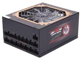 <b>Блок питания Zalman</b> ZM1000-EBT 1000W — купить по выгодной ...