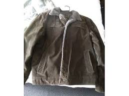 men s coats and jacket 15 each