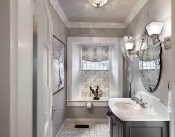 beautiful traditional bathrooms. Bathroom:Beautiful Traditional Bathrooms Modern Double Sink Bathroom Vanities60 21 Beautiful Vanities T