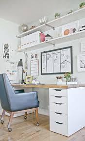 ikea office desks for home. Attractive Home Office Ikea Ideas Best 25+ On Pinterest | Bureau Desks For