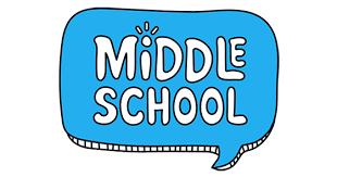 Image result for District 21 middle school application deadline png