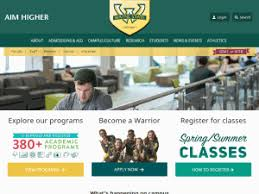 wayne state university application essays college admissions  wayne state university