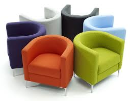 contemporary waiting room furniture. Modern Waiting Room Chairs With Arms Contemporary Furniture I