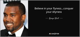 Kanye Love Quotes Extraordinary TOP 48 QUOTES BY KANYE WEST Of 48 AZ Quotes