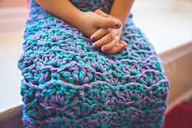 Mermaid Tail Pattern Awesome Ravelry Mermaid Tail Blanket Pattern By Crochet By Jennifer