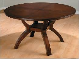 nice beautiful 60 round dining table canada of with leaf home 60 round dining table with