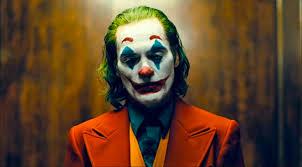 Listopad w hbo go zapowiada się ciekawie. What S On Tv This Week Joaquin Phoenix In Joker Los Angeles Times