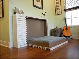ikea space saving bedroom furniture. Plain Ikea Remarkable Space Saving Bedroom Furniture Ikea With X