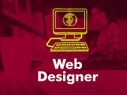 Web Designer Salary Web Designer By Lets Create On Dribbble
