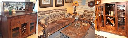 amish custom furniture and accents amish living room furniture