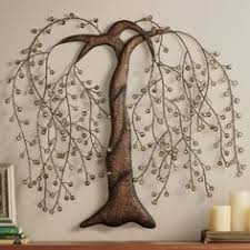 willow tree wall art on metal wall art trees willow with kryplos com wall art design ideas capiz shell wall art wall art