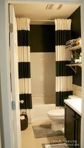 best 25 bathroom shower curtains ideas on shower with bathroom shower curtain ideas designs for