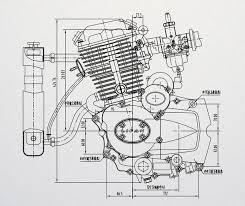 250 motorcycle engine diagram not lossing wiring diagram • lifan 250cc 4 stroke engine three wheel motorcycle engine rh alibaba com motorcycle engine basics motorcycle basic engine diagram