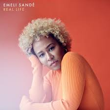 <b>Emeli Sandé</b>: <b>REAL</b> LIFE - Music on Google Play