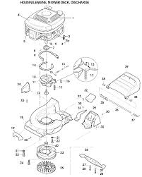 Small engine diagram image collections diagram design ideas bingimages 542760 small engine diagramhtml
