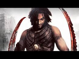 <b>Prince Of Persia Warrior</b> Within Full Walkthrough Water Sword Alt ...