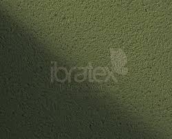 textura verde textura lamato verde musgo 134 25kg ibratex tintas e texturas