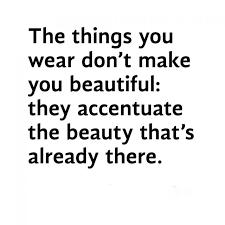 U Are So Beautiful Quotes Best Of Your Beauty Quotes Quotes Design Ideas