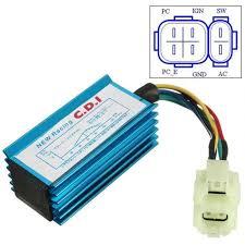 new racing cdi wiring colors wiring diagram features new racing cdi wiring colors wiring diagram new racing cdi wiring colors
