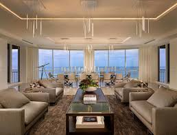 Staging's A Necessary Expense When Selling Luxury Real Estate Best Naples Interior Design Property
