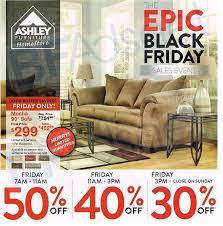 Modern Decoration Furniture Deals Black Friday Super Cool Ideas