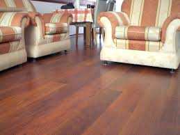 how to install pergo flooring how to install flooring how to install flooring max laminate flooring