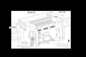 m850 24vdc 28di 20do rly enet rs232 485 nhp customer portal 2080 Lc50 48qbb Wiring Diagram 2080lc5048qwb_3 png