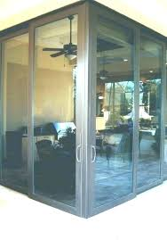 replace sliding glass door with french doors replacing sliding glass door with french doors replace french